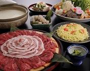 福岡ちゃんこ鍋 白湯スープに人気!