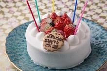 お手配可能 ケーキ