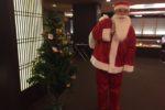 ★Happy Merry Christmas★