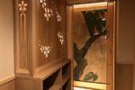 新しい客室ができました!~八重桜の間~