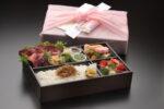 京都府への緊急事態宣言発令と京都市内宅配弁当のご案内